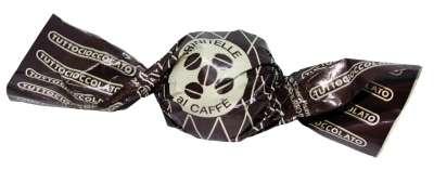 Cuneesi für Kaffeeliebhaber